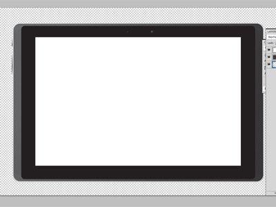tablete cu fotografii vectoriale varicoase)