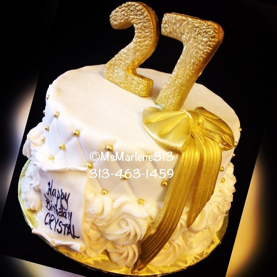 Infopreneur Agency With Images New Birthday Cake 27th