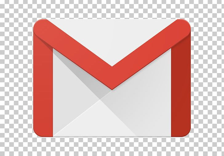 Gmail Logo PNG angle, brand, computer icons, email