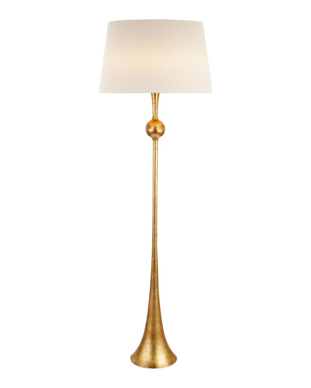 color crush whitewash floor lamp living room lighting and