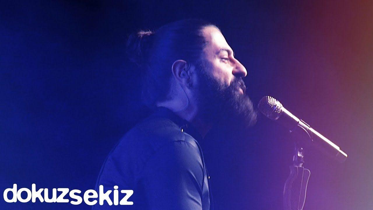 Koray Avci Adaletin Bu Mu Dunya Official Video Blues Muzik Muzik Muzik Videolari