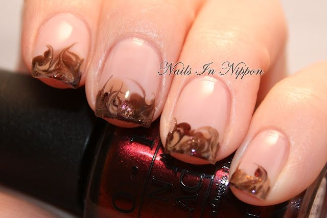 Nails In Nippon ☆ #nails