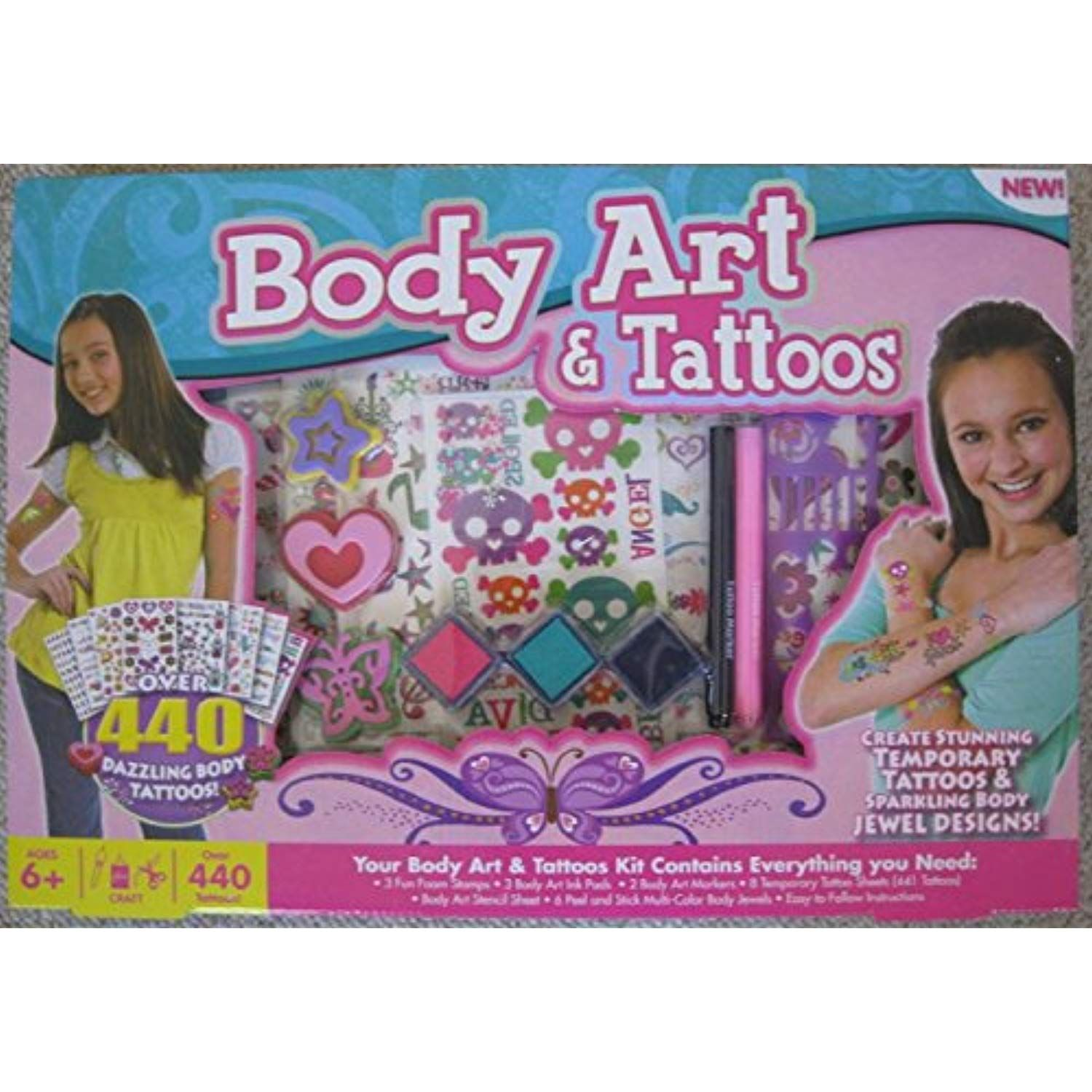 Body art and tattoos find out more about the great