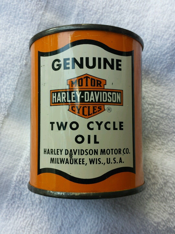 Us 276 00 Used In Ebay Motors Parts Accessories Motorcycle Parts Harley Davidson Oil Harley Oil Harley Davidson