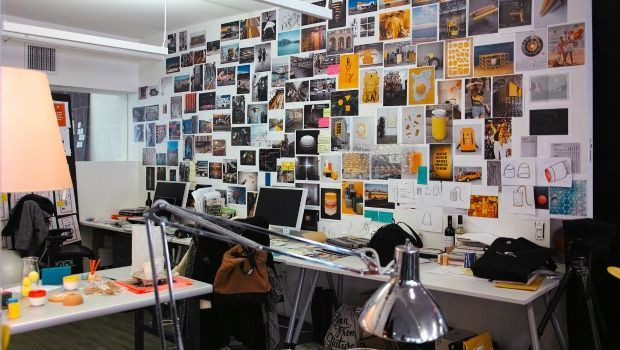 ideo chicago office - Google Search