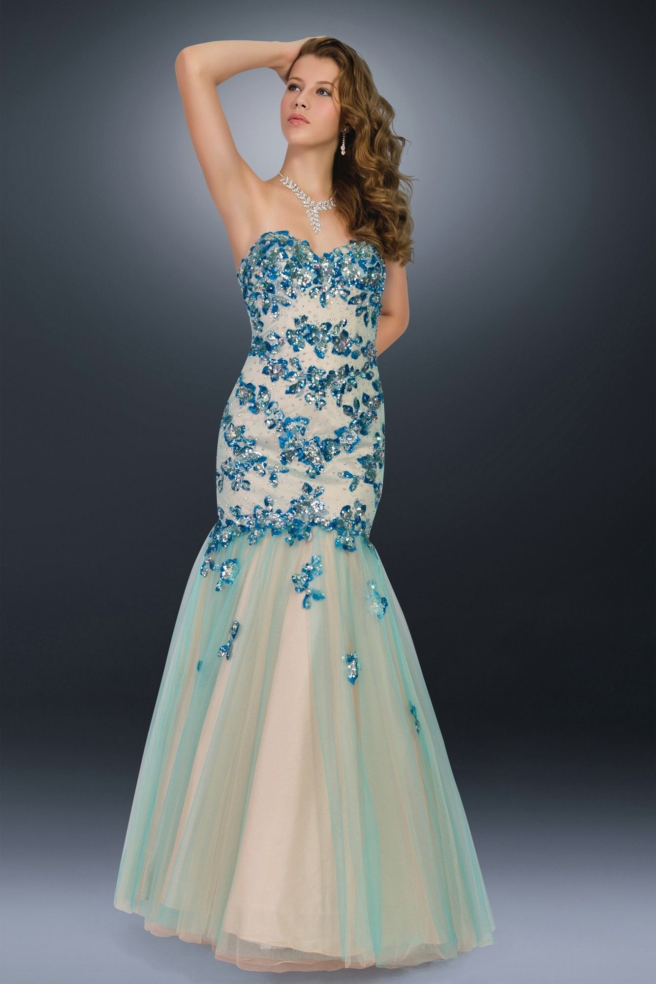 2Cute - Style 1448 #homecoming #prom #dresses | Fancy | Pinterest ...