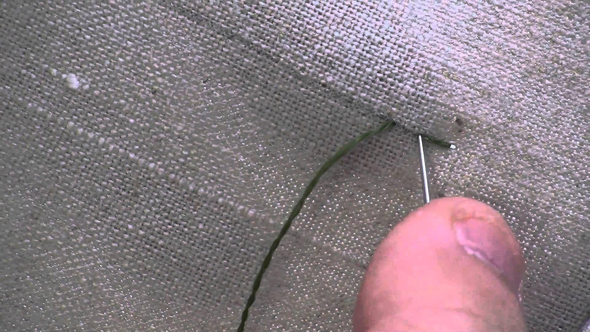 broderie le point de piq re les petites le ons de marie suarez marie suarez pinterest. Black Bedroom Furniture Sets. Home Design Ideas