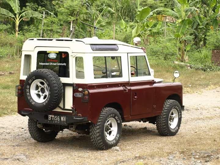 Classic Motor Mobil Forsale Panosundaki Pin