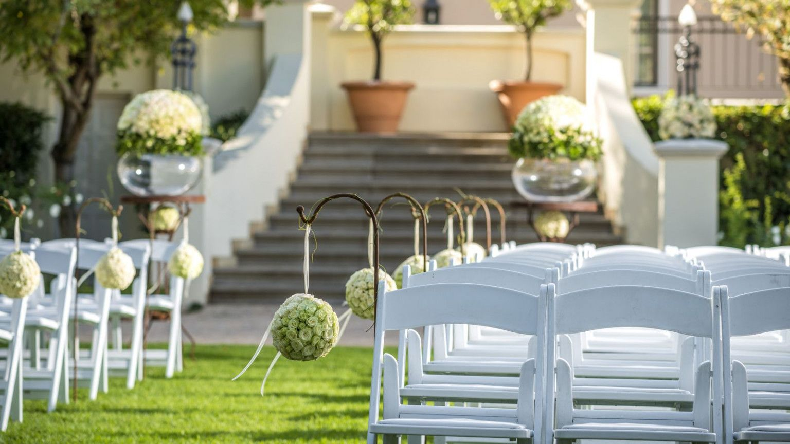 How To Get People To Like Cheap Wedding Venues In Johannesburg Johannesburg Wedding Cheap Wedding Venues Outdoor Wedding Venues