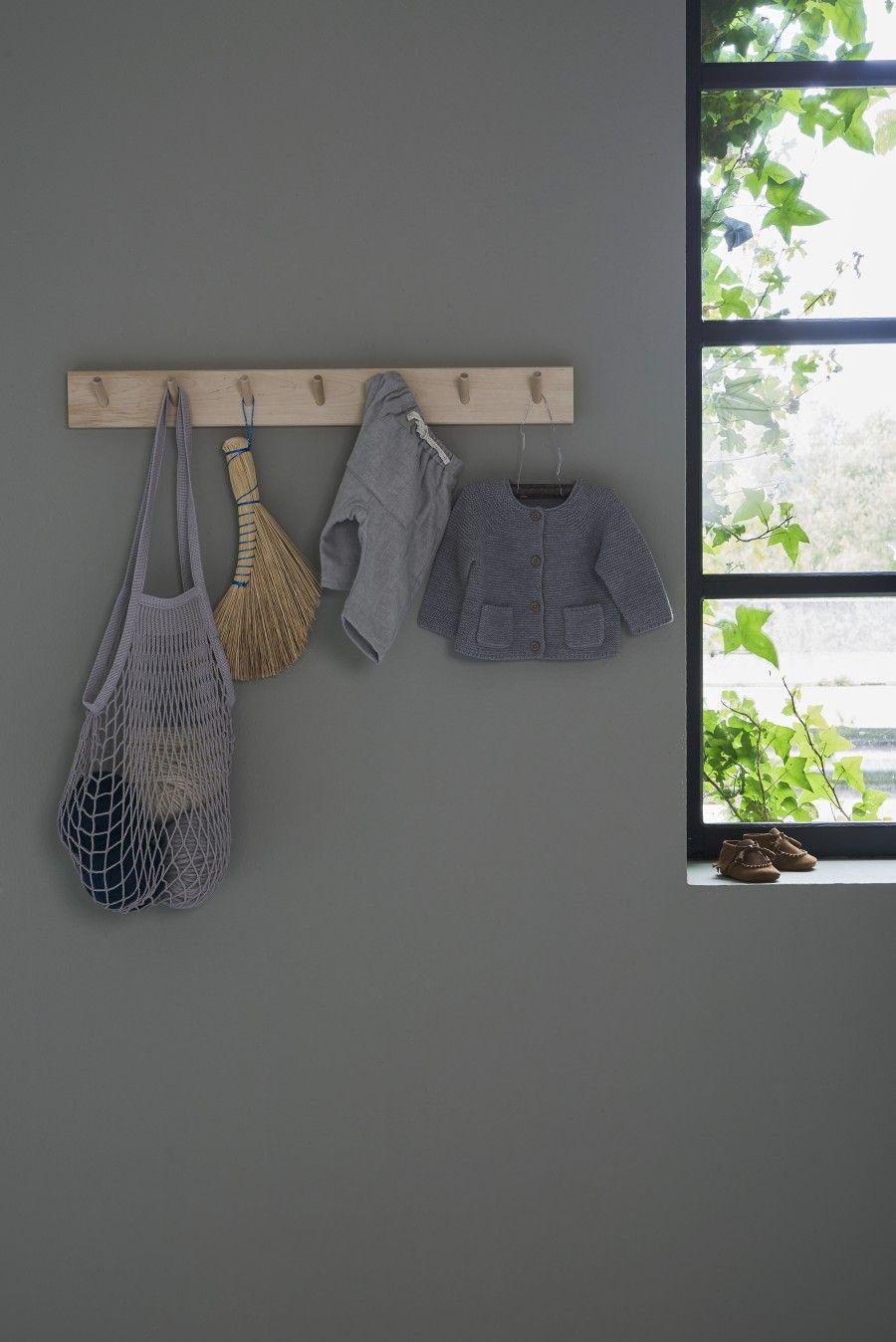 zara mini autumn \'17 | Pinterest | Wandfarbe und Architektur