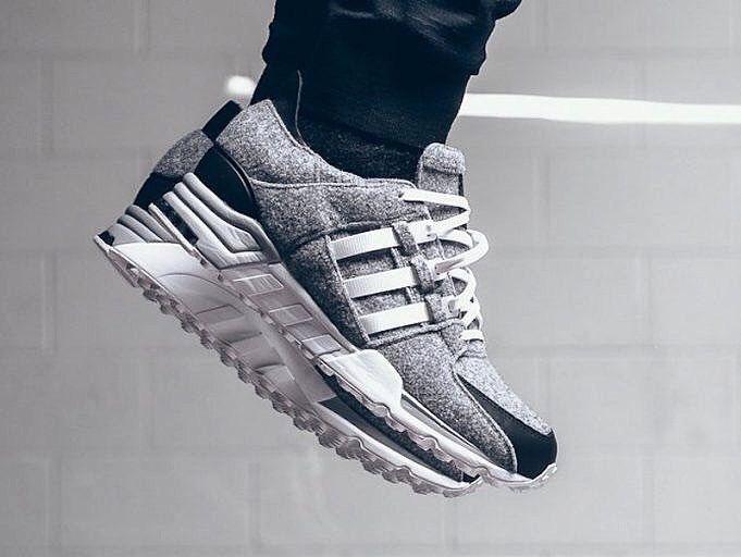 Adidas Scarpe Eqt Supporto 93 Scarpe Adidas Adidas Eqt Di Supporto: 0c7ad7