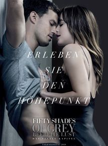 Shades Of Grey Ganzer Film Deutsch