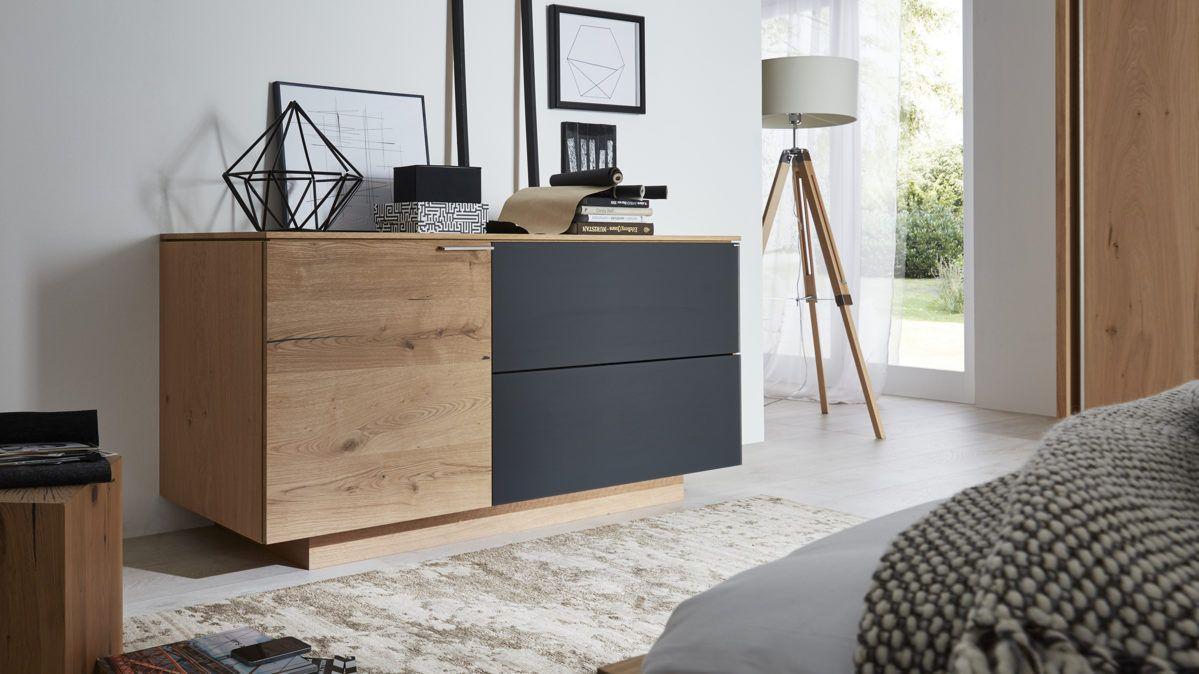 19 Schone Schlafzimmer Kommode Design Ideen Di 2020
