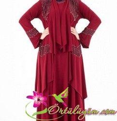 Buyuk Beden Giyim Online Giyim Elbise Elbise Modelleri