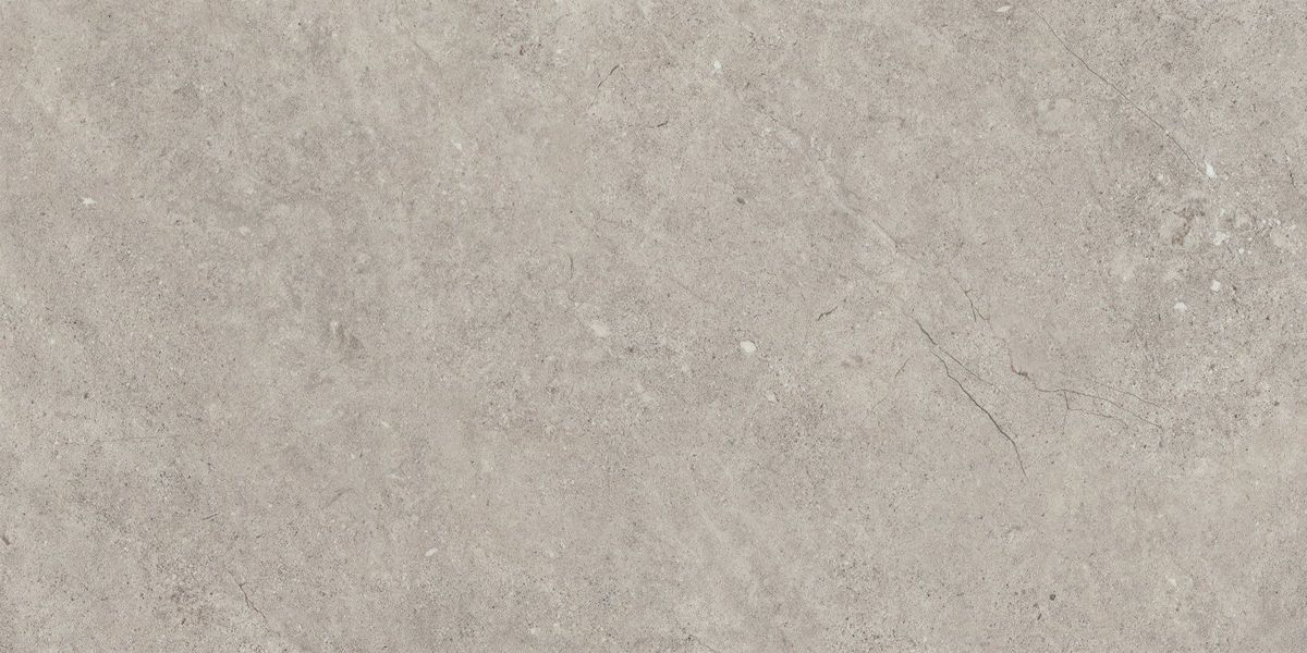 Polyflor Camaro Burnished Concrete 2342 Vinyl Flooring