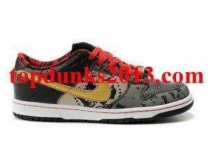 separation shoes d387a bf9fb Royalefam SBTG sable green chrome Nike Dunk Low SB Internet Sales
