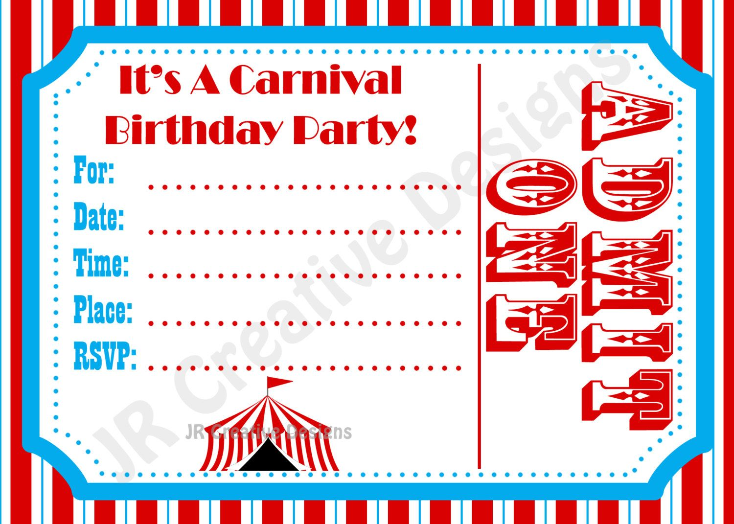 Pin by Jhanz Umali on Party | Pinterest | Party invitations kids ...