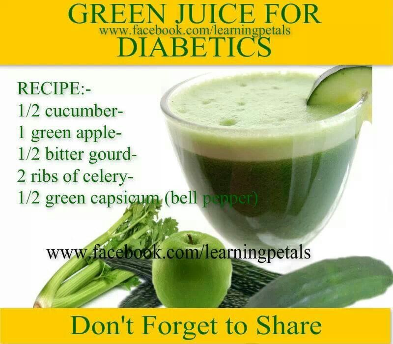 Green Juice For Diabetics Bitter Melon Or Bitter Gourd It S The