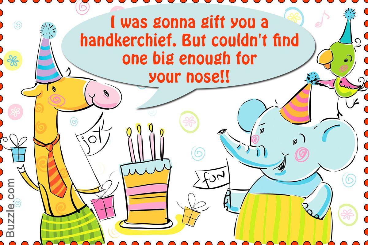 Funny birthday wishes birthday wishes funny birthday