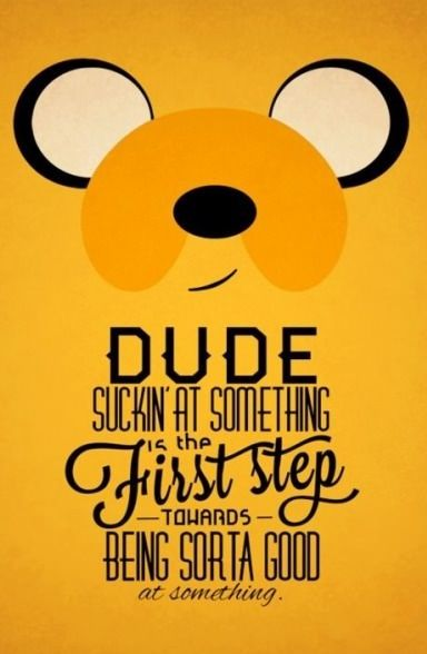 Adventure Time Quotes Judi Online