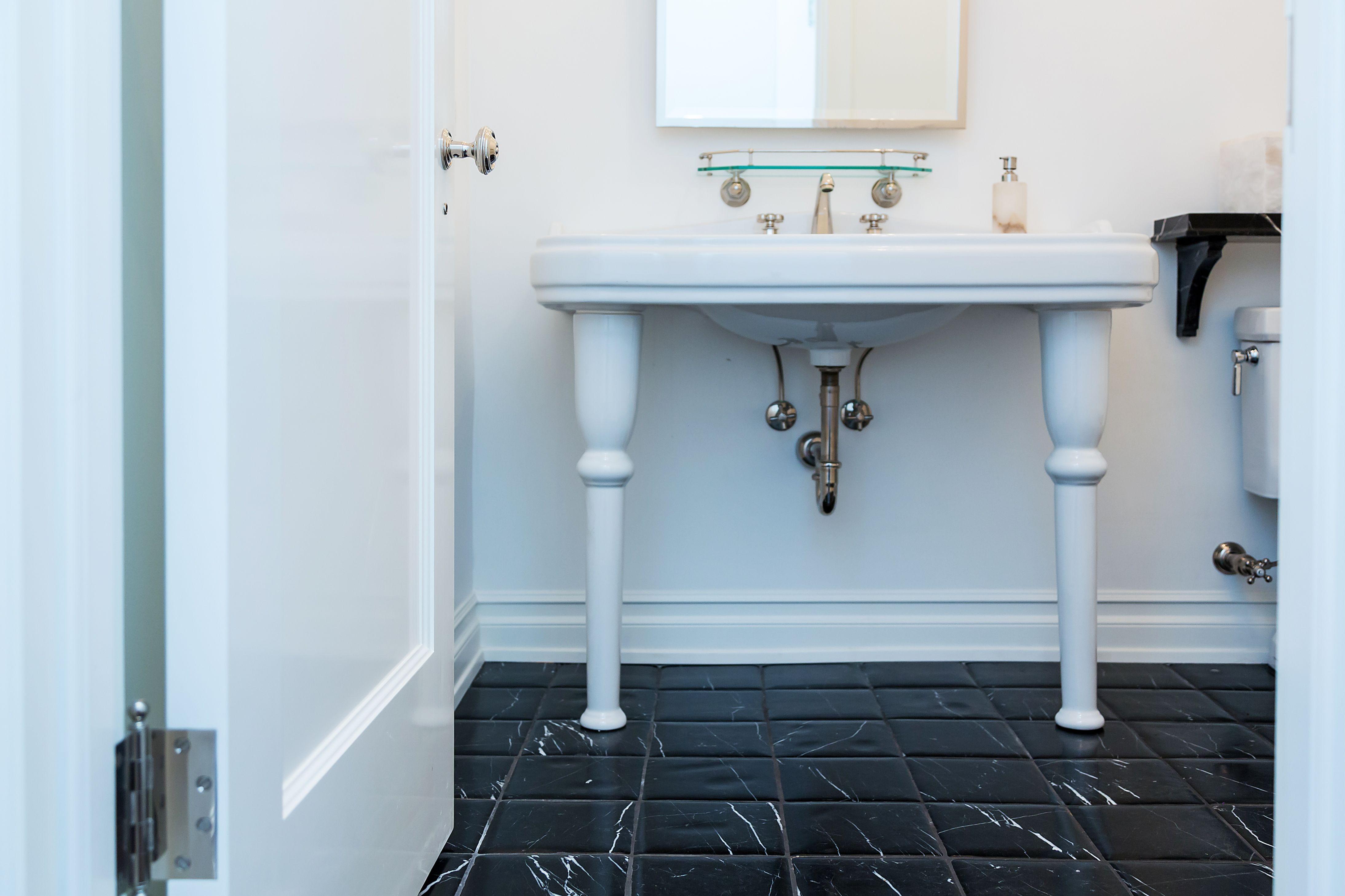 tile #tilesformiles #tilecrush #tilephotos #interiordesign #kitchen ...