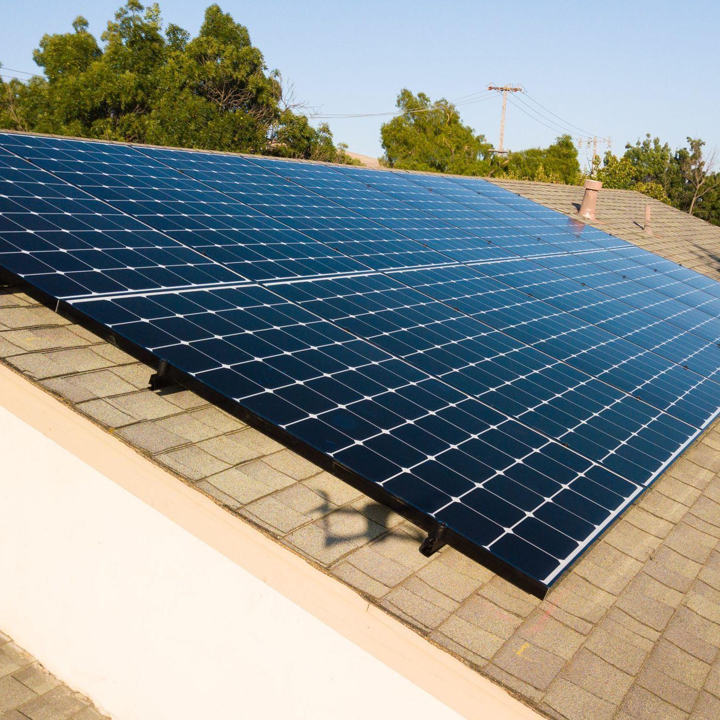 Pin De Nestor San Juan En New Life Energia Solar Paneles Solares Energia Termica