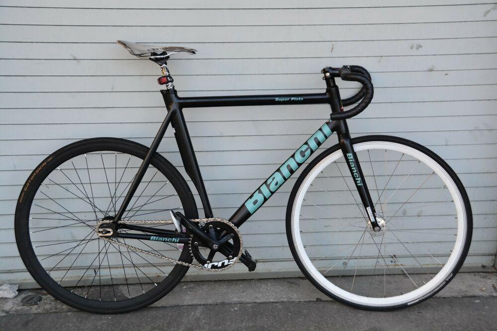 Pin On Bianchi Bicycle