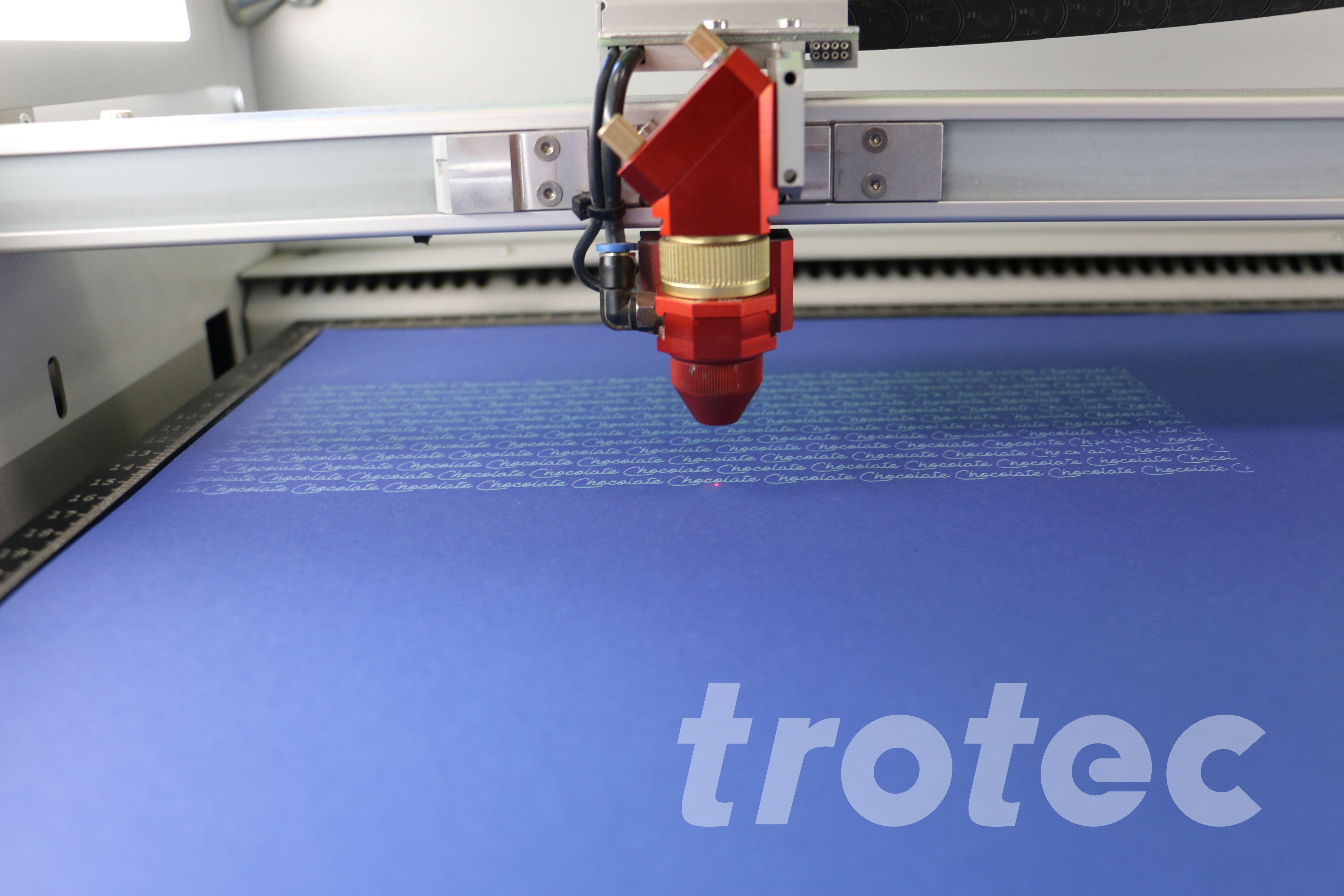 Pin Auf Diy Paper Laser Cutting And Engraving Ideas
