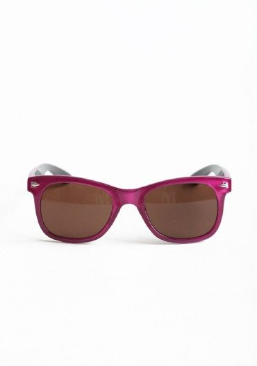 0f70392f07b7 Hey Ya Wayfarer Sunglasses- Ruche  14.99 Cute Sunglasses
