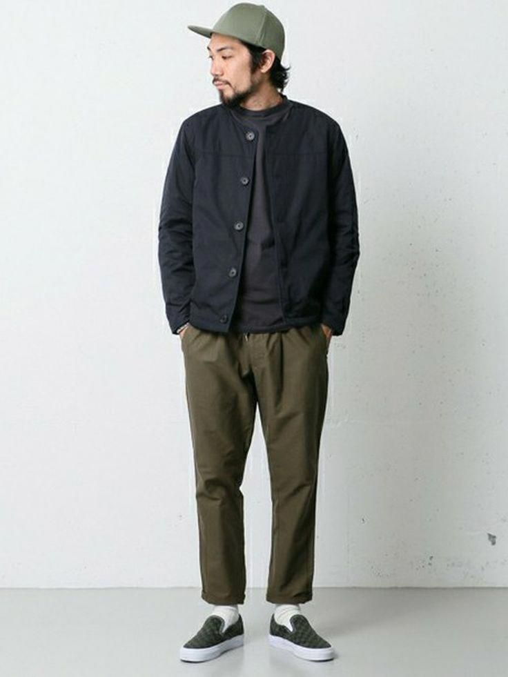 fall mens fashion Pic 09 fallmensfashion is part of Japanese mens fashion -