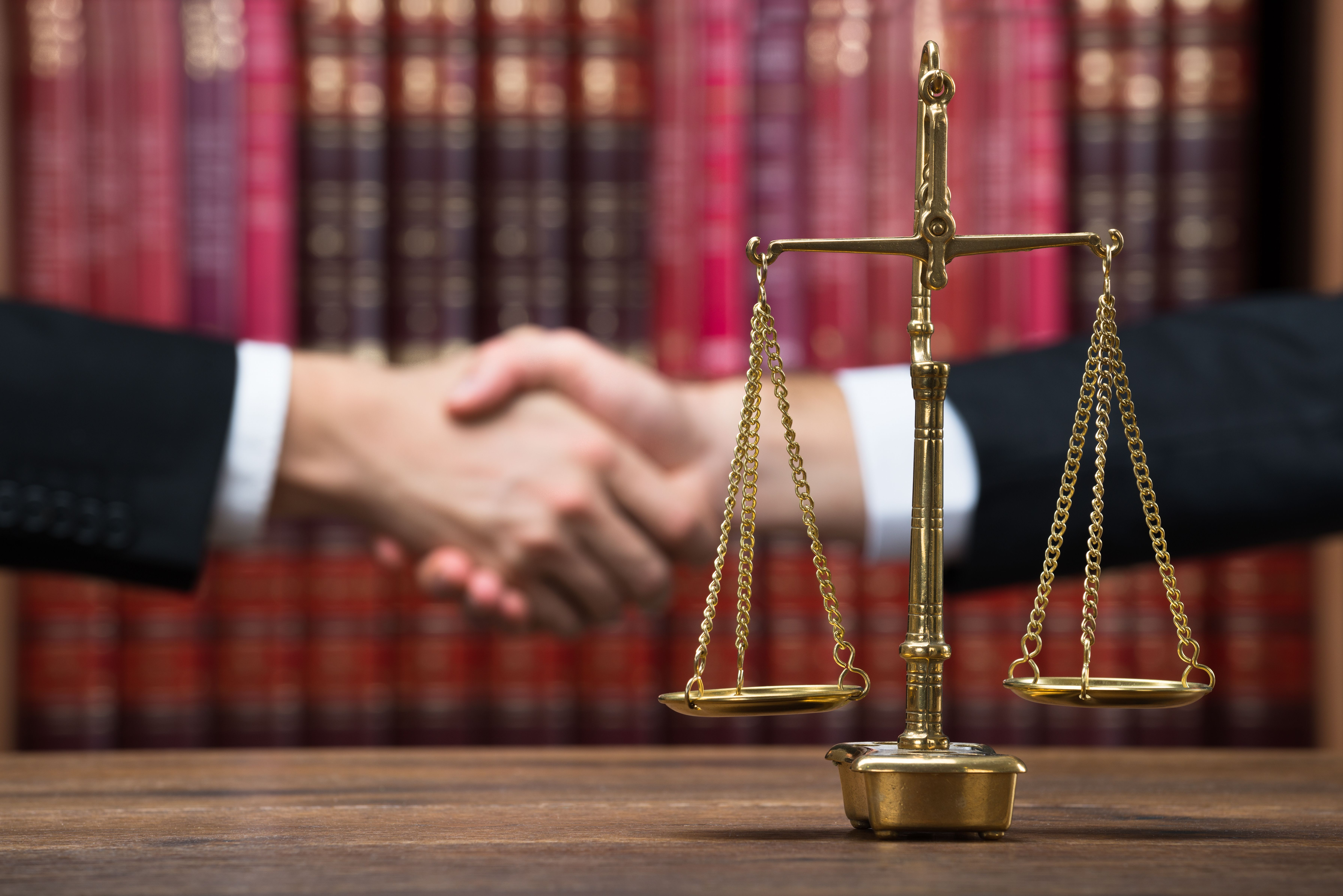 Pin by RNN LAW MD on start a business in MD Divorce