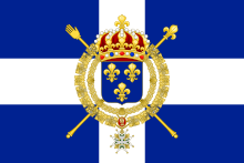Pin by Karen Marie Segarra on New France ,Quebec,Fille Du