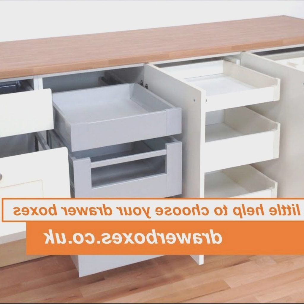 Kitchen Cabinet Plastic Drawer Boxes Plastic Drawers Kitchen Cabinets Drawer Box