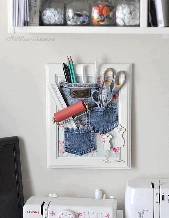 DIY cuadros para decorar en casa Vaqueros, Cuadro y Cuadros para - cuadros para decorar