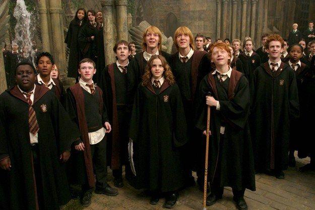 What Is Your Animagus Form Prisoner Of Azkaban Harry Potter Movies The Prisoner Of Azkaban