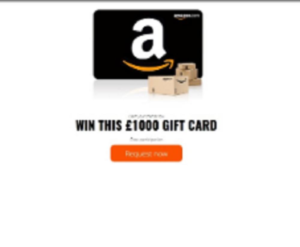 Get A 1000 Amazon Gift Card Now Best Gift Cards Amazon Gift Cards Gift Card