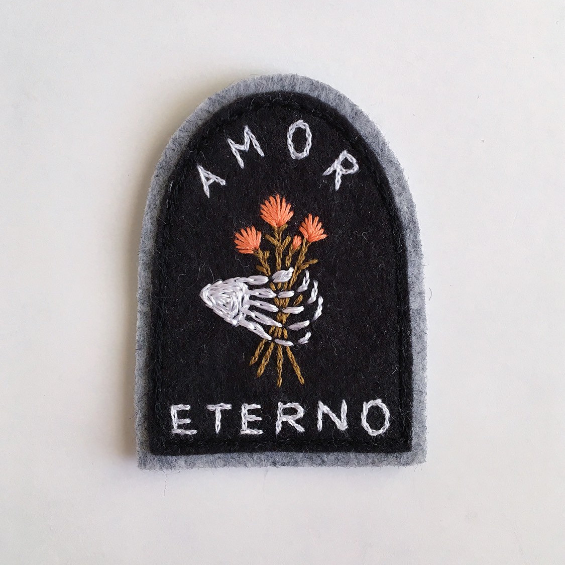 http://sosuperawesome.com/post/138901225067/sosuperawesome-hand-embroidered-patches-by