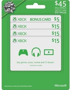 Pin By Cracked Treasure On Xbox Gift Card Gifts Xbox Free Gift Cards