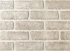 From Menards 4x8 Panel For 25 99 Dpi Brick Wall Panel Brick Bianco Faux Brick Walls Faux Brick Brick Wall Paneling