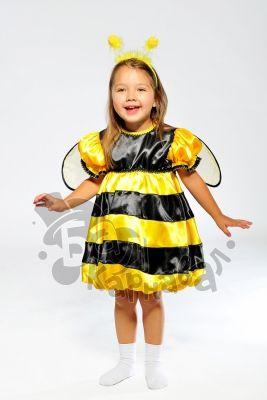 Карнавальный костюм Пчелы