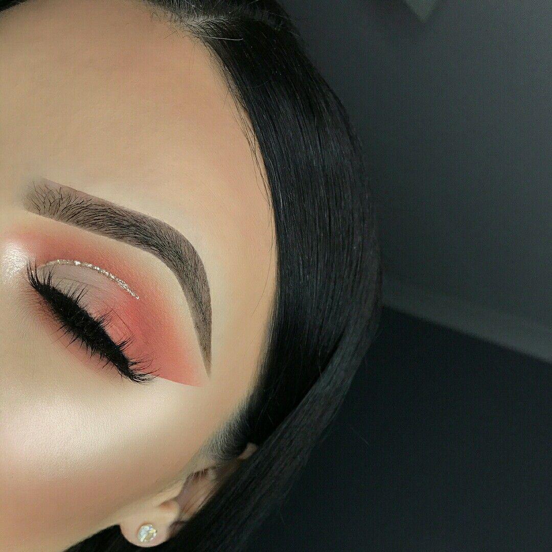 ✰ᴡᴀɴᴛ ᴛᴏ sᴇᴇ ᴍᴏʀᴇ ᴘɪɴs ʟɪᴋᴇ ᴛʜɪs ᴏɴᴇ? …  – Maquillaje