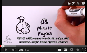 Educational Technology and Mobile Learning: 10 Great YouTube Videos for Teachers