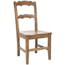 Maci Side Chair (Set of 2)