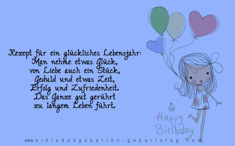 Geburtstagswunsche per whatsapp verschicken