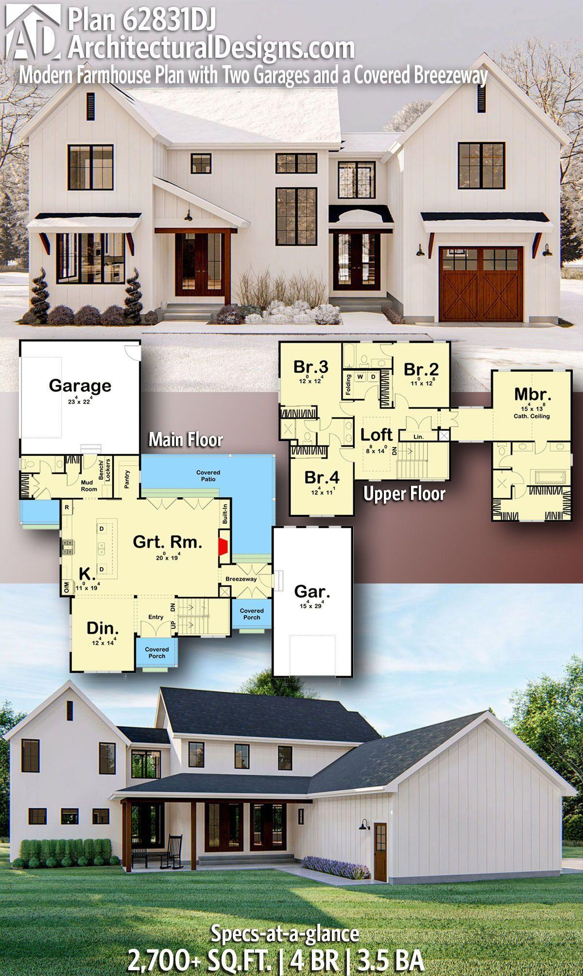 Modern Farmhouse Plans House Plans Farmhouse House Plans Farmhouse Plans House Bluepr In 2020 Modern Farmhouse Plans House Plans Farmhouse Sims House Plans