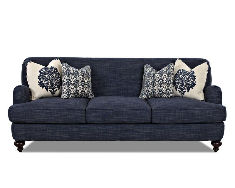 Best Arlington D13900 Sofa Collection Hundreds Of Fabrics And 640 x 480