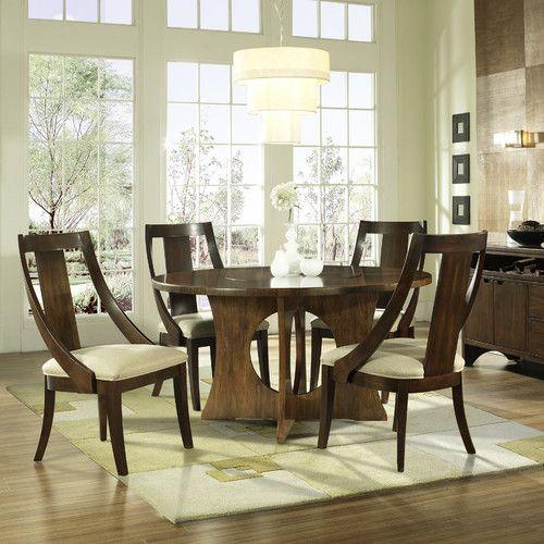 Somerton Dwelling Manhattan Dining Table Round Pedestal Dining Table Pedestal Dining Table Round Pedestal Dining