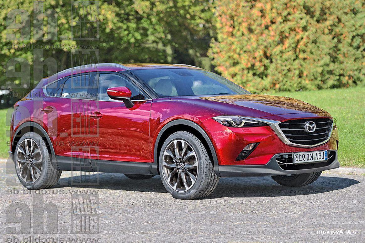7 Moments That Basically Sum Up Your Mazda New Suv 2020 New Suv Mazda Suv