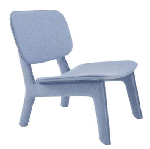 chaises ligne roset felt meubles toulouse portet sur garonne meubles cerezo chaises. Black Bedroom Furniture Sets. Home Design Ideas