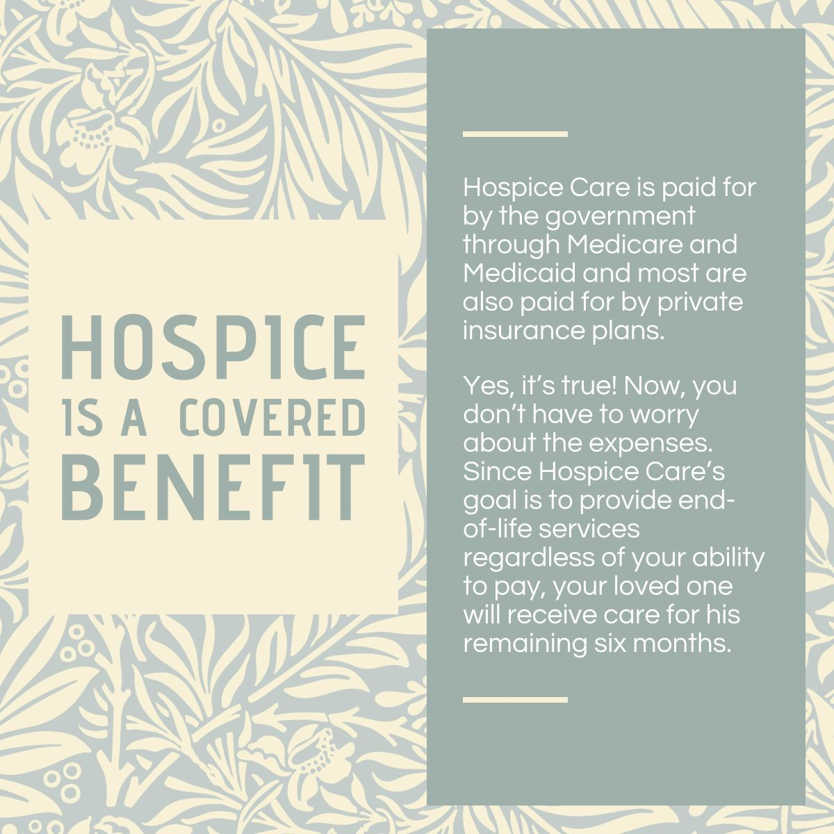 Pin on four seasons hospice